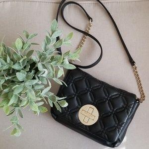 Kate Spade New York crossbody bag purse
